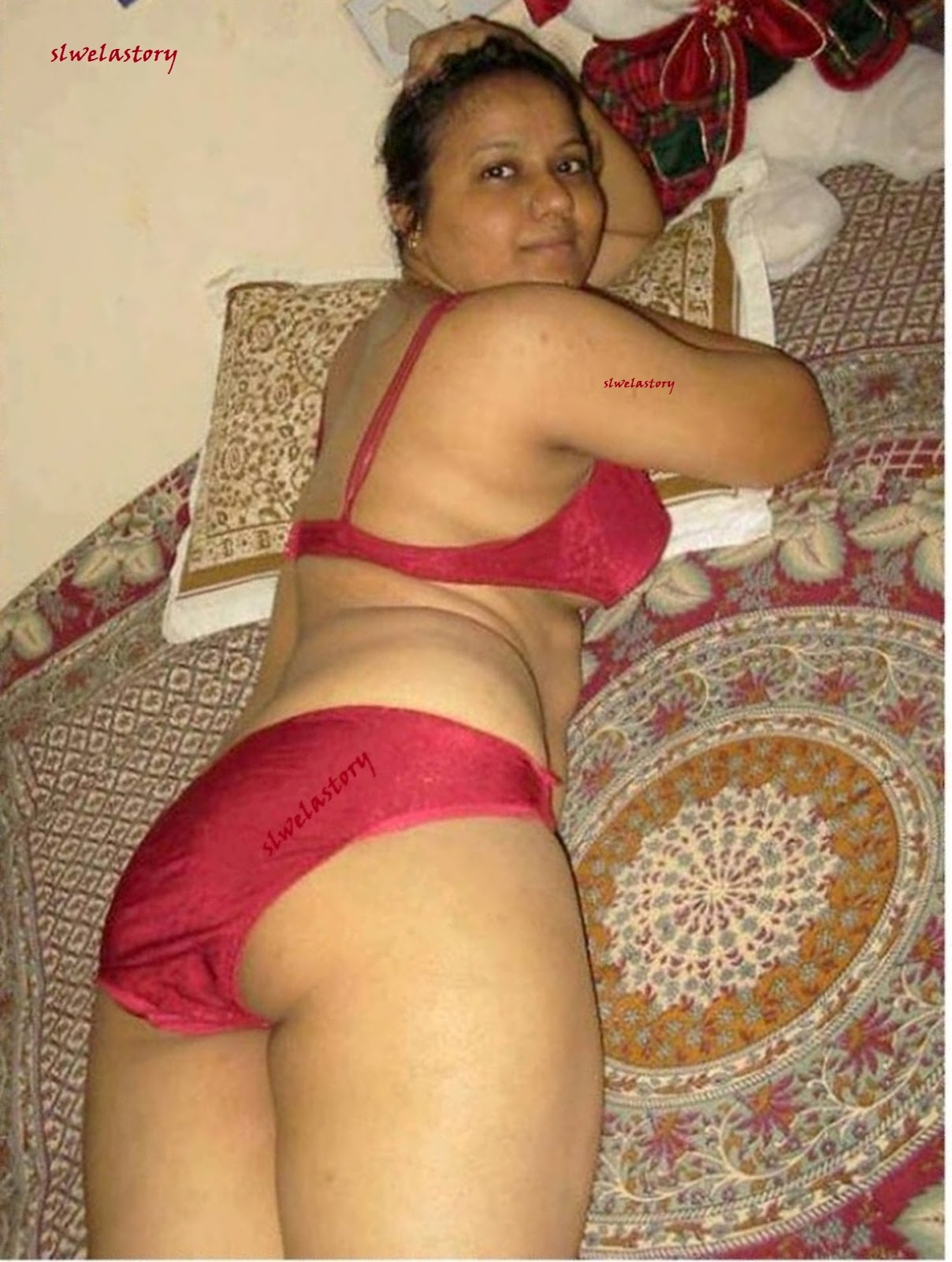 online dating in kolkata for free